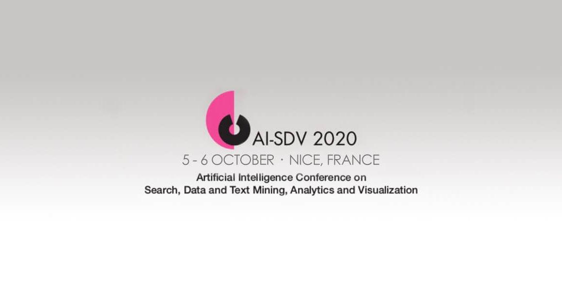Logo AI-SDV 2020
