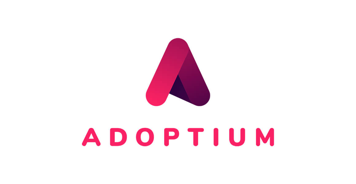 Logo Adoptium Working Group